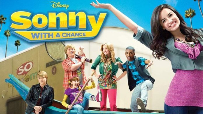When is Sonny with a Chance on Disney Plus UK? Fans left waiting ...