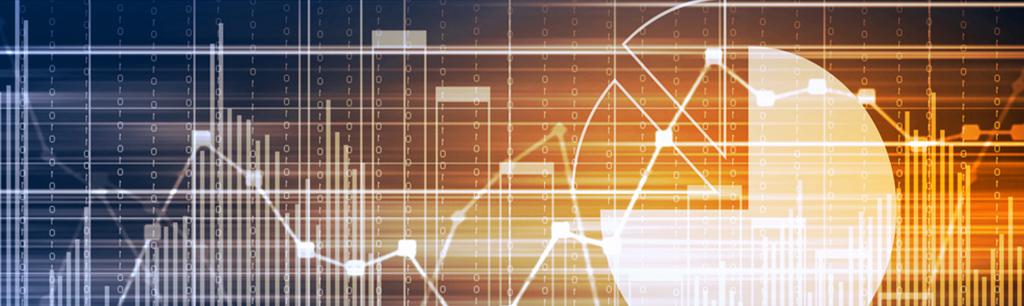 Fresh Market Inc Investor Relations