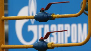 Настал конец правления «Газпрома»?