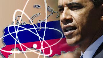Сквозь призму реализма: Обама затевает рискованную игру, меняя ядерную сделку с Россией на санкции против Ирана