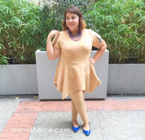 Monif C Paloma Jumpsuit