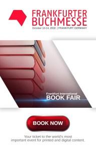 Frankfurt-Book-Fair_MOBILE