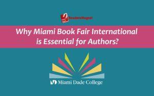 Why-Miami-Book-Fair-International-1080x675