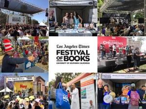 Festival of Books 5