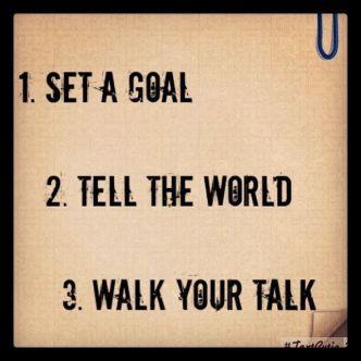 Goal-Quotes-70