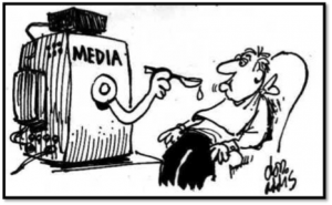 media-bias-467x288