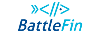 """<a href=""""https://www.battlefin.com/discovery-miami-2019"""" target=""""_blank"""">SMA is Pleased to participate as a Silver Sponsor at BattleFin Miami </a>"""