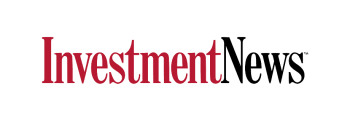 """<a href=""""https://www.investmentnews.com/article/20190509/FREE/190509921/sec-finra-warn-investors-not-to-base-stock-decisions-on-social"""" target=""""_blank""""> SEC, Finra warn investors not to base stock decisions on social sentiment </a>"""