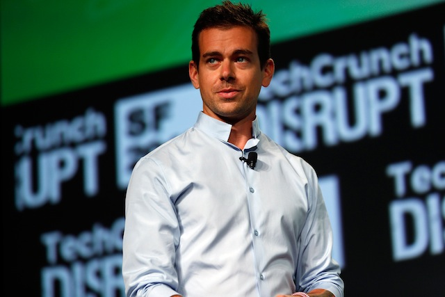 Former Boy Hacker And Twitter Co-Founder, Jack Dorsey, Says Hacking Isn't A Crime   TechCrunch
