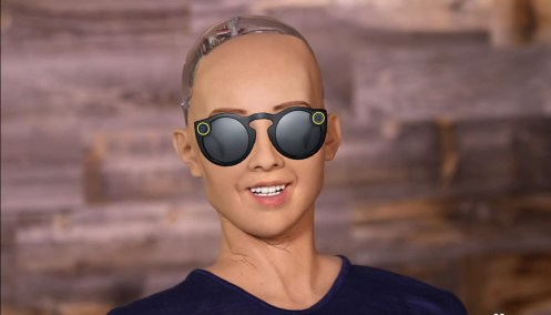 Augmented Reality Uncanny Valley