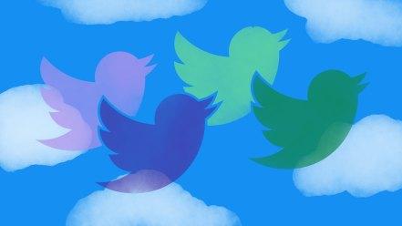 twitter-diversity