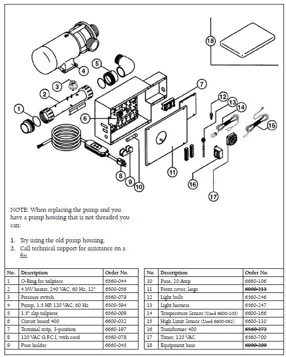 wiring diagram for gfci circuit hot tub with Sundance Hot Tub Diagram on Sundance Hot Tub Diagram together with Balboa Hot Tub Wiring Diagram also Dryer Wiring Requirements also Howtowireagfcibreaker also Pool Motor Wiring Diagram.