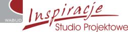 studio_logo
