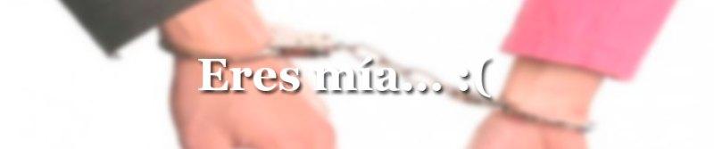 cabecera-eres-mia