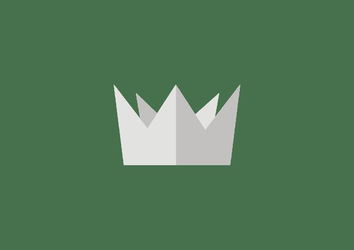 lokoo webshop logo