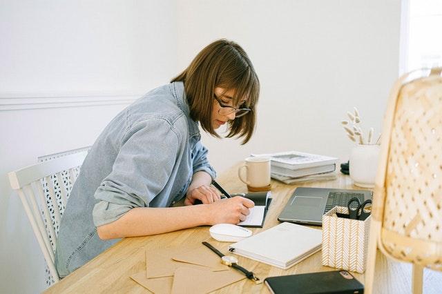 Benefícios treinamento online