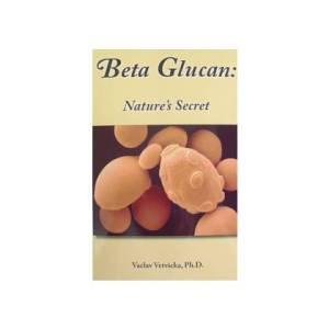 betaexpress beta glucan book 2 - betaexpress-beta-glucan-book-2