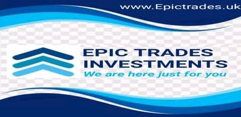 Epictrades.uk Review: Is Epictrades.uk Legit Or A Scam? Get Answers Here