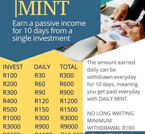daily-mint