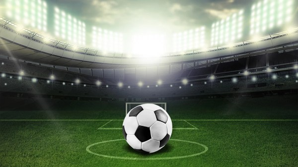 Quote Serie A Betaland per le scommesse online | Betaland ...