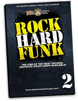 RockHardFunk02