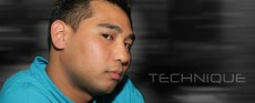 Perfecting His Craft For Over 15 Years, Technique Has Gained Notoriety As One Of Hawaii's Elite Deejays Spinning Everything From Hip-Hop, House, Trance, Breakbeats, Dubstep And More. His Versatility Has […]