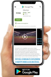 https://play.google.com/store/apps/details?id=com.mobiroller.mobi539749752528