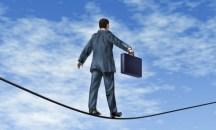 Bulut Bilişimde Firmalar İçin Riskler