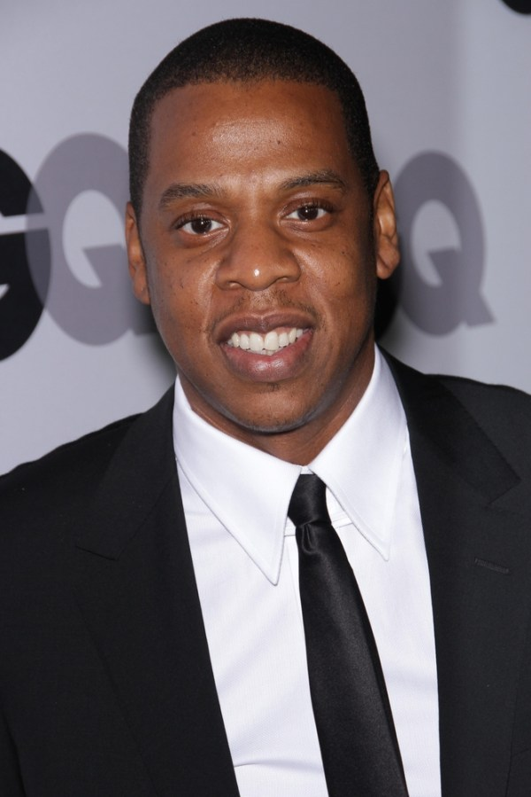 Jay-Z's struggling TIDAL comes to Windows 10 through the ...