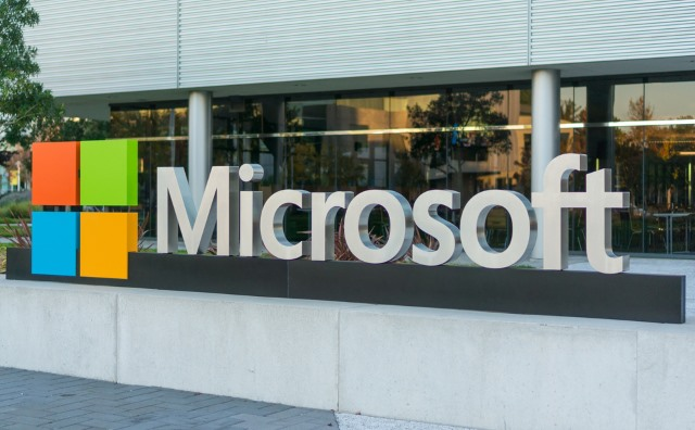 Microsoft acquires text analytics firm Equivio ready to boost Office 365