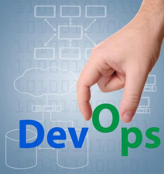 "DevOps ""width ="" 567 ""height ="" 600 ""srcset ="" https://i1.wp.com/betanews.com/wp-content/uploads/2017/06/DevOps-bridge-567x600.jpg?fit=1024%2C1024&ssl=1 567w, https://betanews.com/ wp-content / uploads / 2017/06 / DevOps-bridge-284x300.jpg 284w, https://betanews.com/wp-content/uploads/2017/06/DevOps-bridge.jpg 945w ""sizes ="" (max- ширина: 567px) 100vw, 567px ""/></p data-recalc-dims="