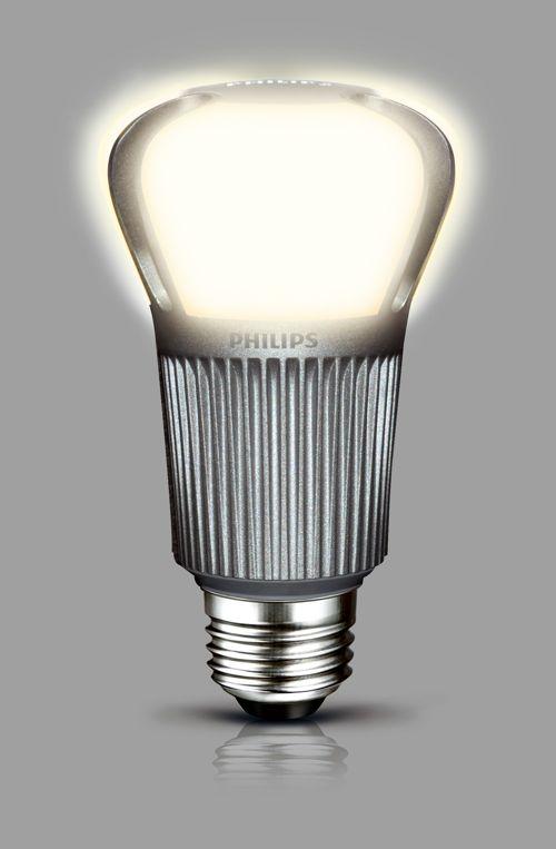 Led Light Bulbs Reviews