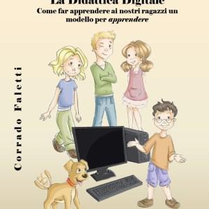 la didattica digitale