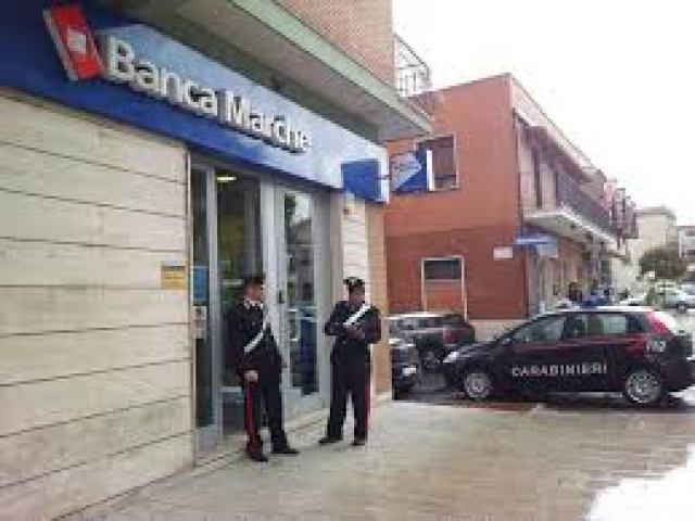 bdm-carabinieri