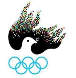 Giochi Olimpici: Nobel per la Pace.