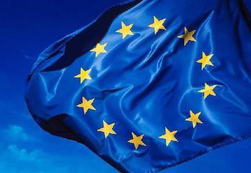 Europa: cronaca di una morte annunciata…