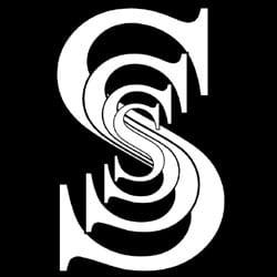 SSSS: tutto legato allo sport.
