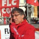 Giusto Scozzaro, l'appello e la precedente condanna per diffamazione.