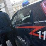 Infiltrazioni Mafiose nel comune di Cerignola, sciolta la giunta comunale!