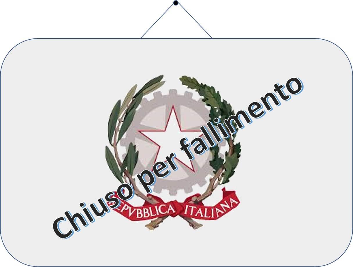 """""""La Sicilia non è Italia e nemmeno meridione …"""""""