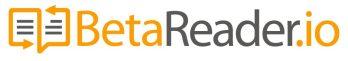 BetaReader logo