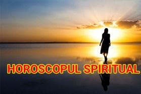 Horoscopul-Spiritual