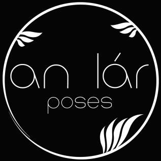 an lar [poses] NEW