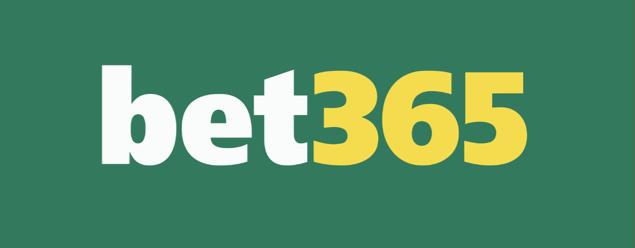 bet365 casino - bet365 спортни залози онлайн регистрация бет