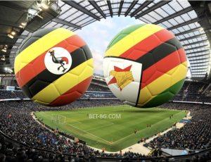 уганда - зимбабве bet365