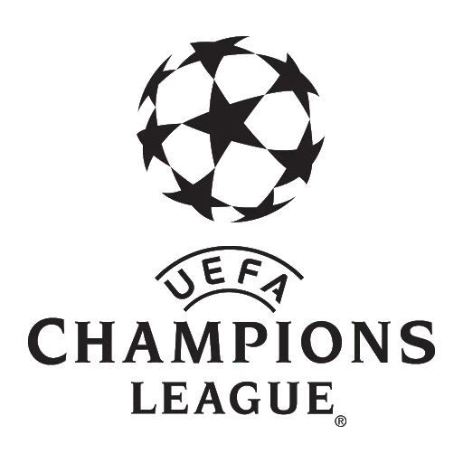 champions-league-bg-bet365-bet-bg.com-365-prognozi