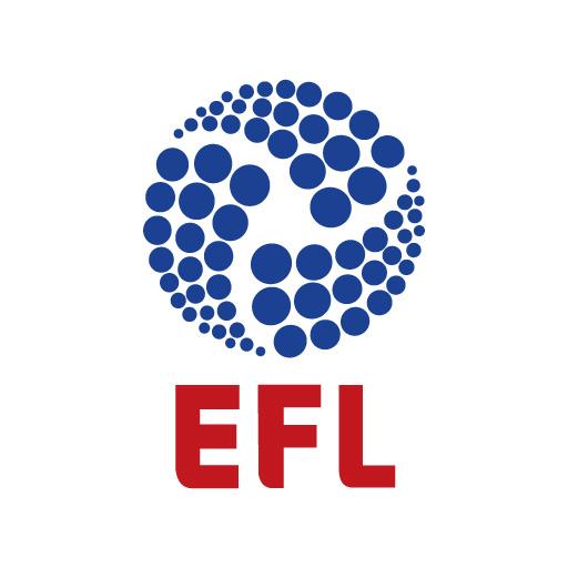 efl-logo-vector-bet365