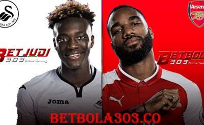Prediksi Swansea City vs Arsenal 31 January 2018 - Premier League
