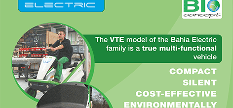 plv, roll-up Etesia