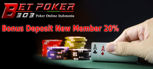 Poker Indonesia, Poker Online, Judi Poker, Domino Online, Judi Domino, Poker Terpercaya, Agen Poker